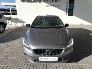 Volvo V40 CC D4 Inscription Geartronic - Image 8