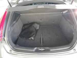 Volvo V40 CC D4 Inscription Geartronic - Image 9