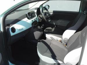 Fiat 500 900T Twinair POP Star Base - Image 5
