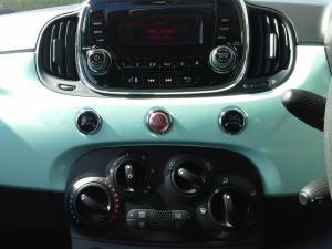 Fiat 500 900T Twinair POP Star Base - Image 8