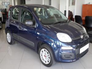 Fiat Panda 900T Easy - Image 1