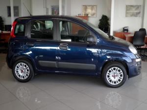 Fiat Panda 900T Easy - Image 6