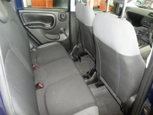 Fiat Panda 900T Easy - Image 9