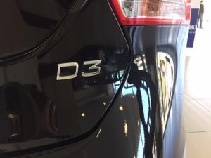 Volvo V40 CC D3 Inscription Geartronic - Image 5