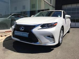 Lexus ES 250 - Image 20