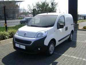 Fiat Fiorino 1.4P/V - Image 3