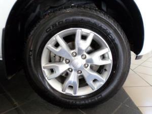 Ford Ranger 3.2TDCi Wildtrak automaticD/C - Image 23
