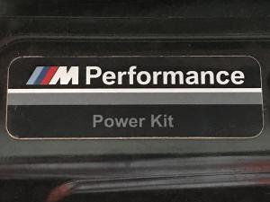 BMW 3 Series 330d - Image 7