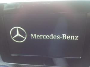 Mercedes-Benz A 200 Style automatic - Image 11