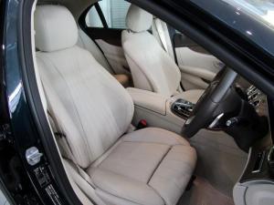 Mercedes-Benz E 250 - Image 5