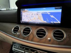 Mercedes-Benz E 250 - Image 7
