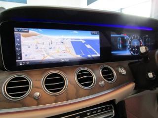 Mercedes-Benz E 250