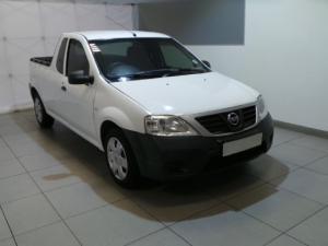 Nissan NP200 1.6i (aircon) - Image 1