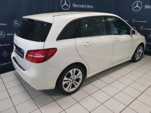 Mercedes-Benz B 200 Urban Line automatic - Image 3