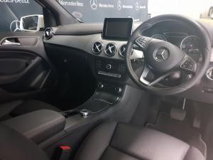 Mercedes-Benz B 200 Urban Line automatic - Image 5