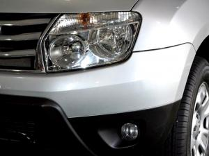 Renault Duster 1.6 Expression - Image 19