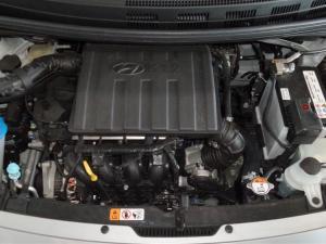 Hyundai Grand i10 1.25 Glide - Image 10