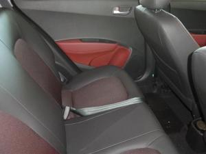 Hyundai Grand i10 1.25 Glide - Image 13