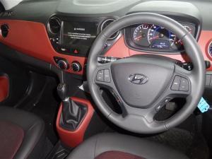 Hyundai Grand i10 1.25 Glide - Image 19