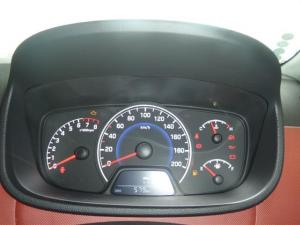 Hyundai Grand i10 1.25 Glide - Image 20