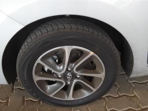 Hyundai Grand i10 1.25 Glide - Image 2