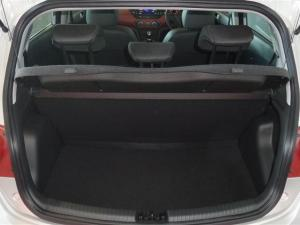 Hyundai Grand i10 1.25 Glide - Image 9