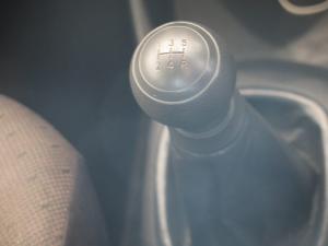 Toyota Yaris ZEN3 ACS 5-Door - Image 10