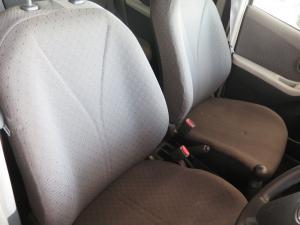 Toyota Yaris ZEN3 ACS 5-Door - Image 12