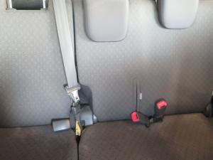 Toyota Yaris ZEN3 ACS 5-Door - Image 13