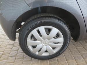 Toyota Yaris ZEN3 ACS 5-Door - Image 7