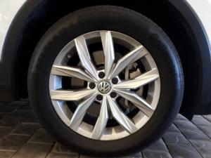 Volkswagen Tiguan 2.0 TSI Highline 4MOT DSG - Image 18
