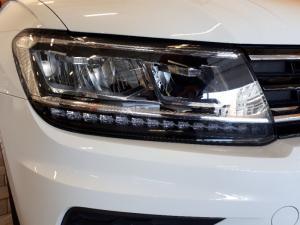 Volkswagen Tiguan 2.0 TSI Highline 4MOT DSG - Image 19