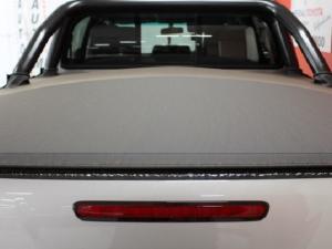 Toyota Hilux 2.4GD-6 double cab SRX - Image 7