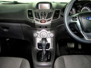 Ford Fiesta 1.0 Ecoboost Ambiente Powershift 5-Door - Image 12