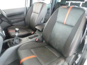 Ford Ranger 3.2 double cab Hi-Rider Wildtrak - Image 10
