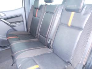 Ford Ranger 3.2 double cab Hi-Rider Wildtrak - Image 7