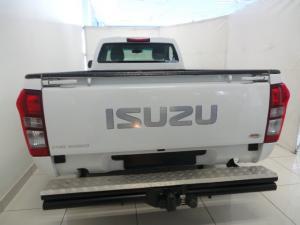 Isuzu KB 250 - Image 5
