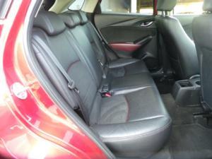 Mazda CX-3 2.0 Individual auto - Image 5