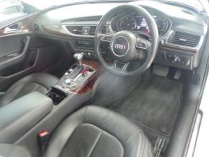 Audi A6 2.0TDI - Image 10