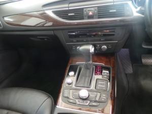Audi A6 2.0TDI - Image 12