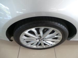 Audi A6 2.0TDI - Image 14