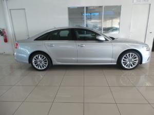 Audi A6 2.0TDI - Image 3