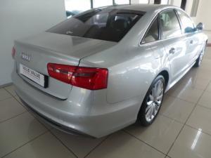 Audi A6 2.0TDI - Image 4