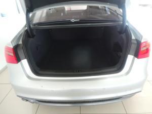 Audi A6 2.0TDI - Image 6