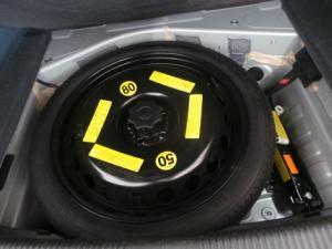 Audi A6 2.0TDI - Image 7