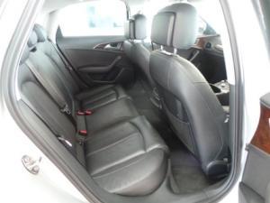 Audi A6 2.0TDI - Image 8