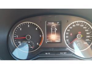 Volkswagen Amarok 2.0BiTDI double cab Highline 4Motion auto - Image 11