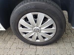 Volkswagen T6 Kombi 2.0 TDi - Image 2