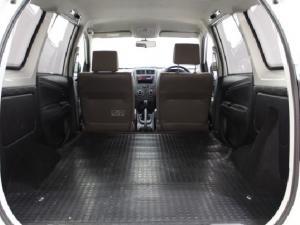 Toyota Avanza 1.3 S panel van - Image 12