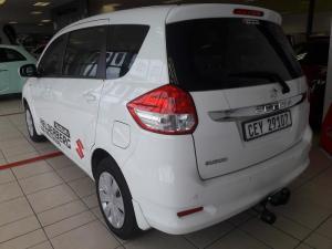 Suzuki Ertiga 1.4 GL automatic - Image 3